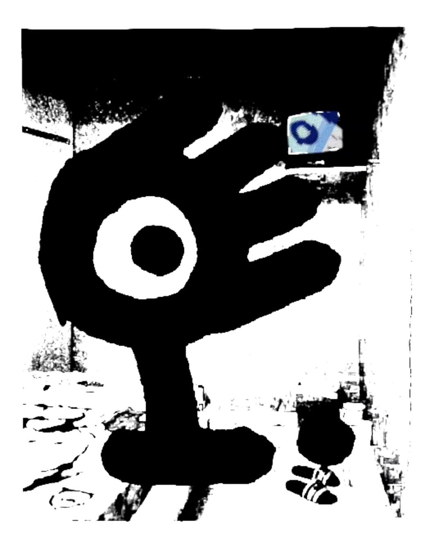 logo tv3 freeze