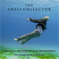 ShellCollector