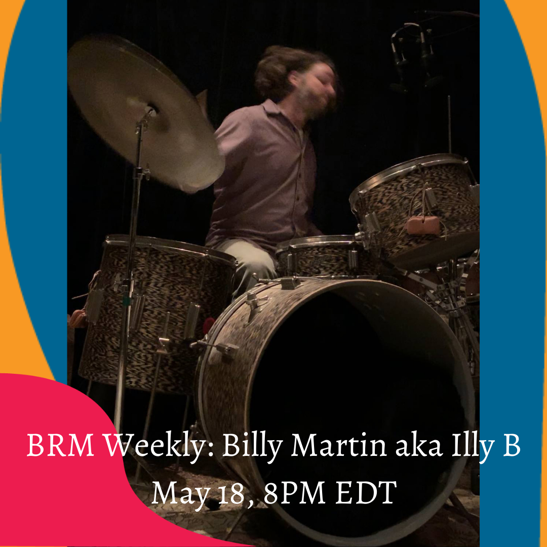BRM illy solo flyer(18)